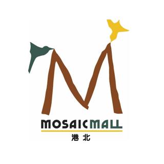 08_mosaicmall